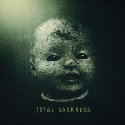 Metal Album cover artwork designer