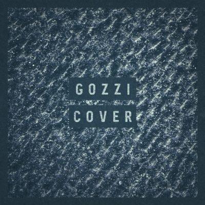 130-Gozzi
