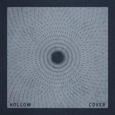 Album Cover Art Design For Sale