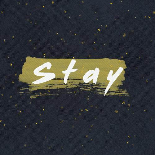 EDM Album cover art designer