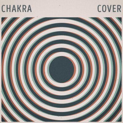 Circle Album cover art for sale Graphic Designer