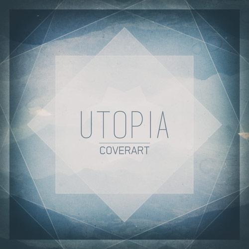 Album cover artworks designer EDM designs