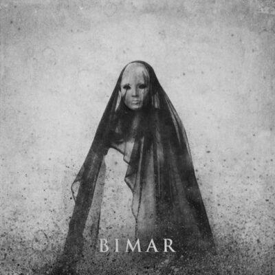 Death metal Album cover art designer