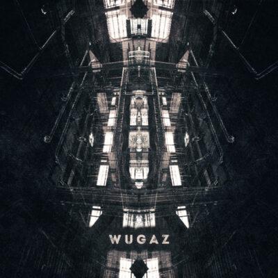 Album cover art designer