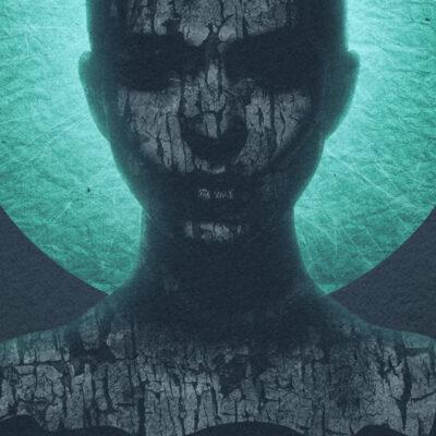 Edm Album cover art designs for sale Graphic designer