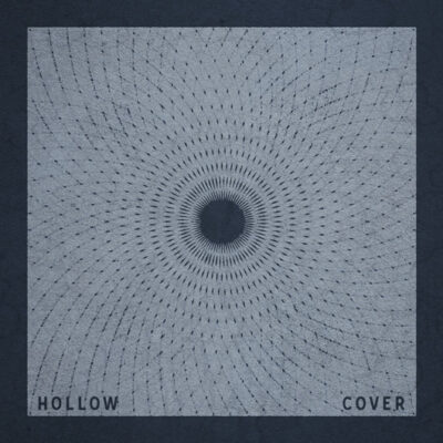 Rock Band Album cover art designer for sale