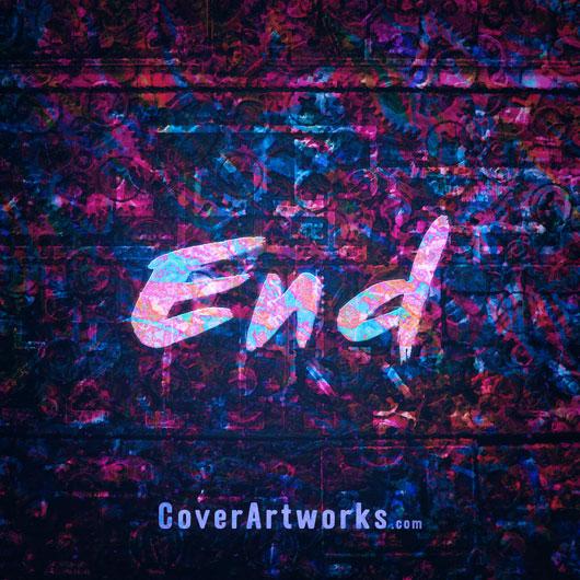 end album cover art design coverartworks