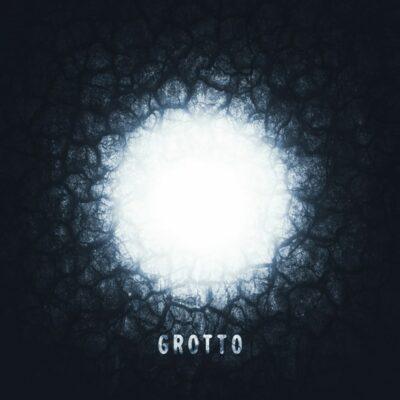 Rock and Metal music Album cover art designs for sale Graphic designer