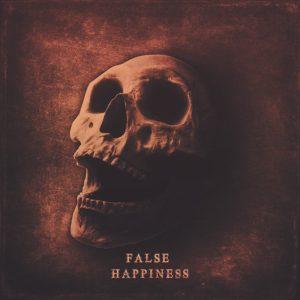 Skull Album cover art for sale designer