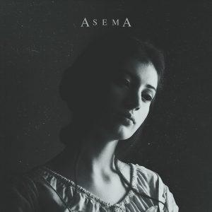 Music Album art designer