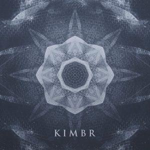 Dark Album cover art designer