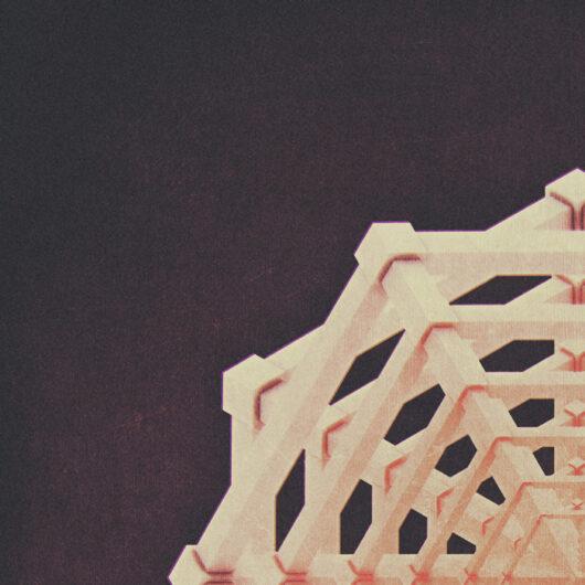 Pre-made album cover art for sale