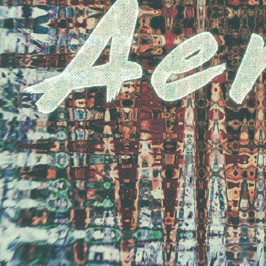EDM electro Cover art designer