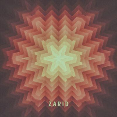 Retro album cover art designs for sale