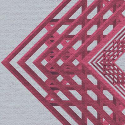 Edm pre-made Album cover art designs for sale