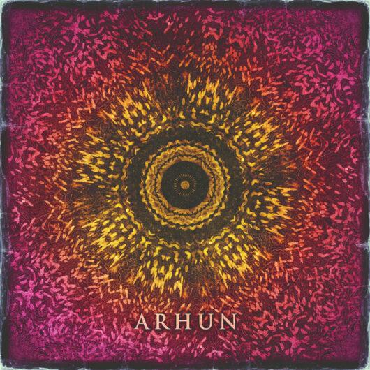 Pre-made album cover art designs for sale