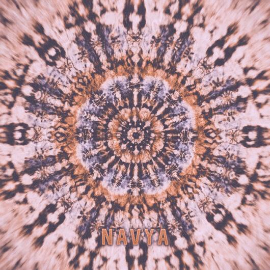 Edm Electro pre-made Album cover art designs for sale