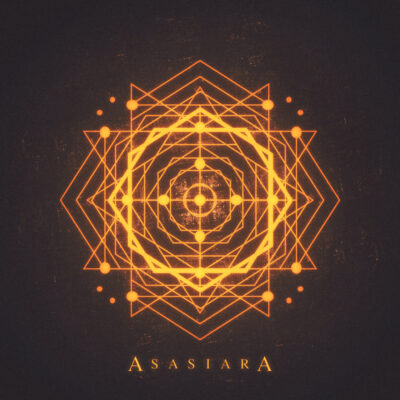 Asasiara Cover art design by Prateek MishraAsasiara Cover art design by Prateek MishraAsasiara Cover art design by Prateek Mishra